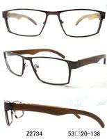 Женские очки и Аксессуары Oem ,