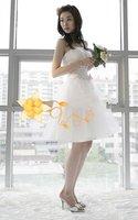 бесплатная доставка + высокое качество + самая низкая цена свадебное платье / платье, клиент-сделано добро пожаловать
