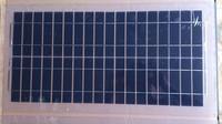 супер свет / тонкий 20 вт половина гибкие солнечные панели, элегантный внешний вид, Сделай сам станок для гибки, в 12 в зарядки аккумулятора