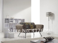 способные раскручивать и стиральная байковые красивая практическая мода и современный дизайн цена-да-37