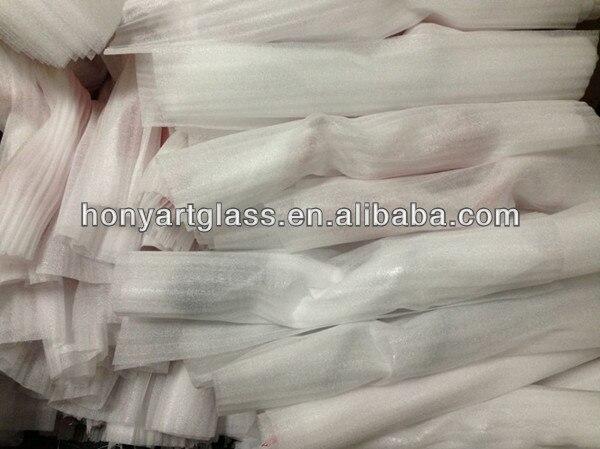 package 03.jpg