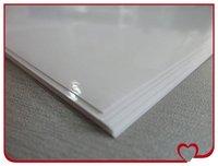 основная 6 * 4 дюйм glance фотобумага / цвет бумага