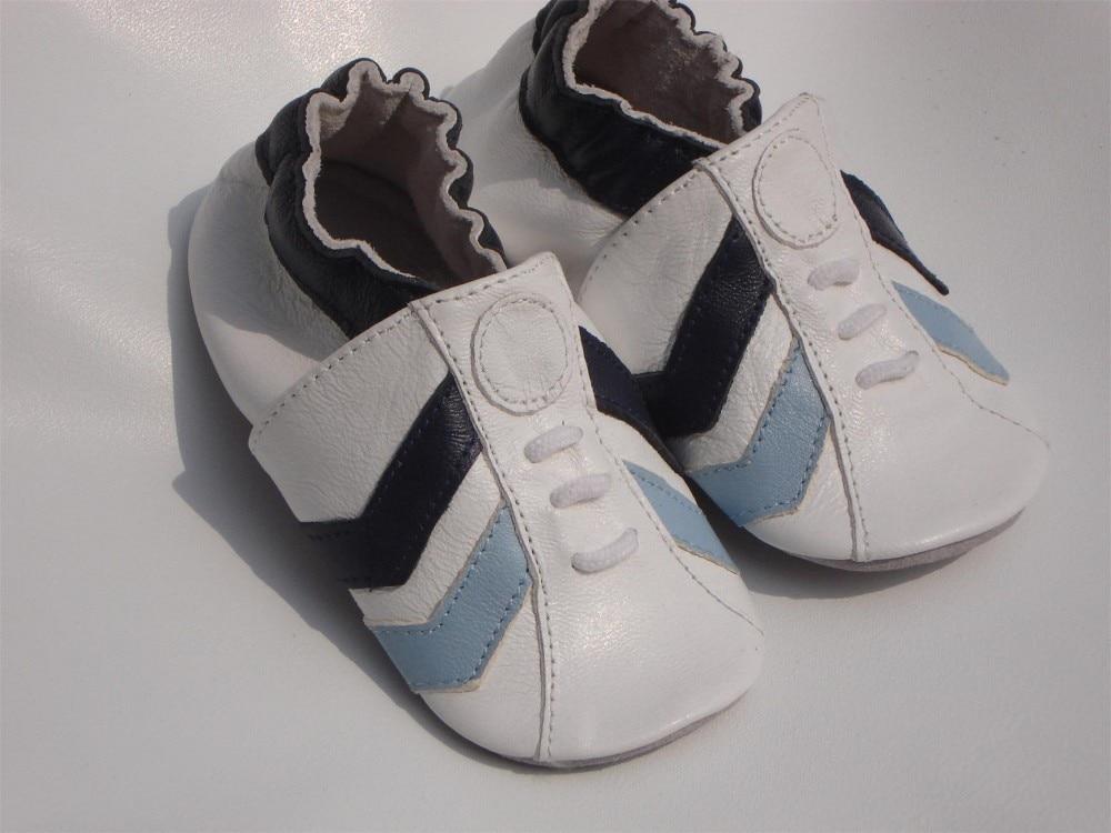 Melhor vender sapatos esportivos para bebê x1001