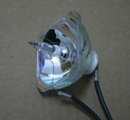 бесплатная доставка лампа для проектора лампы elplp41/v13h010l41 для ex21/ex30/ex50/ex70/ЭБ-С6/программы EB-s62