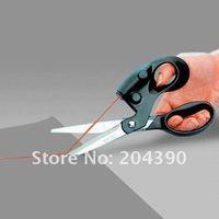 творческий для дома поставки телевизор лазерные ножницы / ножницы много / лазер изображения-руководствуясь ножницы