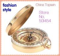 оптовая продажа в розницу классический Karma часы стиль бронзировать антикварные отдых компас бесплатная доставка