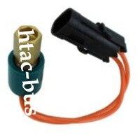 реле низкого давления для шинной системе кондиционера