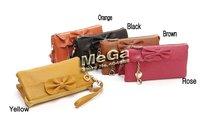 новый с летучая мышь сумка. clutch. вечернее сумки, сумки, многофункциональный сумка bl5536