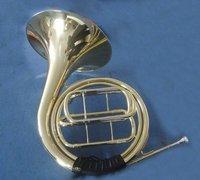 профессиональный 5-тонов лак золото naturhorn