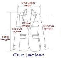 мужчины в одежда D - рукав вязать стоит-жарко база рубашка свитер лепесток pmj03