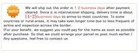 100 шт. металла золотого цвета с разноцветными кристалл горного хрусталя прокладки rondelle европейский браслет приспособленный шариками шарма/змея цепи