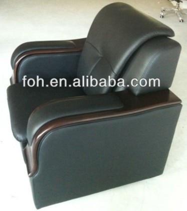Single Sofa Design Deals Nj Seater Chairs Leather Corner Sofas Armless Foh