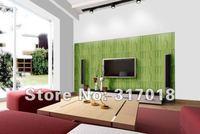 3д панель стены, декоративная панель стены