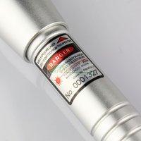вулкан-Optic красный лазер кабель тестер - визуальный локатор 20 мвт