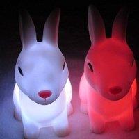 бесплатная доставка горячая распродажа! rods из светодиодов сад свет, Hudson свет, солнечный свет рождественский подарок