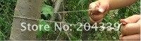 """commandos пла дисперсии отдых на природе охота 24 """" новый"""
