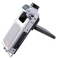 """1080 р 2, 5 """" полный высокой четкости видеорегистратор автомобиль видеокамеры кулачок видео рекордер автомобиль камера д . в"""