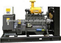 50квт к 900 кВт с водяным охлаждением двигатель дойц молчание дизель генератор