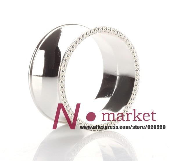 round napkin ring.jpg