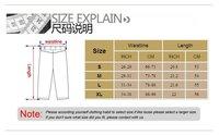 бесплатная доставка! мужская топ пляжные шорты серфинг брюки aust013