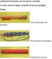 бесплатная доставка масло бумаги sent порт древних pin Reel Cities традиция культура