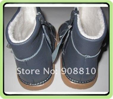 sq0040-navy heel.jpg