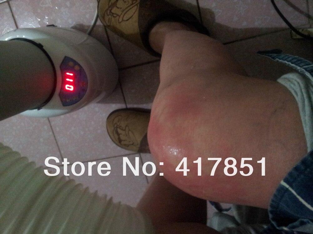 20121129_183539