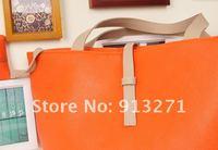 горячая распродажа! звезда мода сумки женская Casa мешок сумки ж / clutch бум хозяев ремень хорошее качество