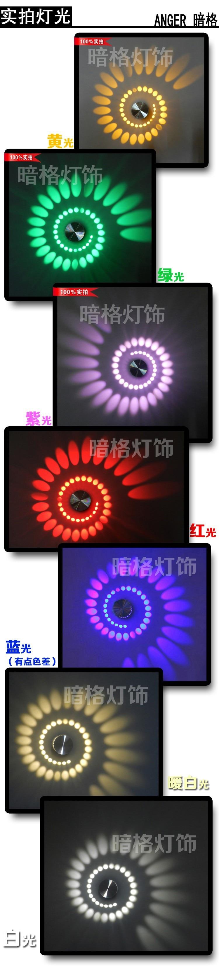 Aliexpress.com : koop art deco feest decoraties partij licht paars ...