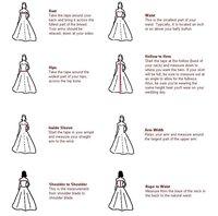 прямо без жестокой удалить империи - линия с Корк золото приложение белый Chef модные ядер коктейль платье