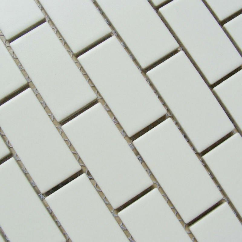 ceramic tile sheets strip wall sticker crafts mosaic supplies kitchen backsplash wholesale bathroom shower floors subway tiles