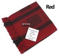 бесплатная доставка мода женская арабы шарф, дамы шарфы площадь, горшок, упаковка, plato женщин Plate 100% хлопок 5 цветов