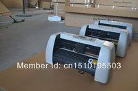 цифровой винил 1100 мм