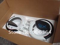 горячая распродажа популярные алюминий х скейт цикл скейтборд колесо орбиты
