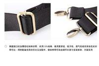прекрасный новый классические мужские из натуральной кожи портфели сумка-c00270