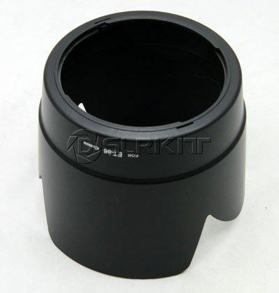 HIGH QUANLITY ET-86 ET86 Lens Hood for CANON EF 70-200mm f/2.8L IS USM