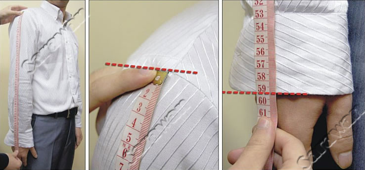 Measurement_sleeve length