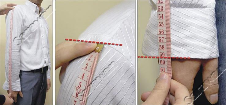 Measurement_sleeve length