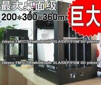 3д принтер промышленного класса сла точность принтер objet260 connex в соединенные штаты импортировали