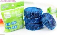 минимальный. $ 15 теплая очищающее средство очищение агент стерилизации удаления запаха aq2063