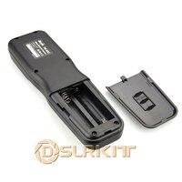 Дистанционный спуск затвора для фотокамеры TW/830 L1 Panasonic Lumix GH3 GH2 GH1 GF1 G5 G3 G2 G1 FZ50 DMC /fz200 d/lux3 d/lux2 LUX1 DIGILUX 2 DIGILUX 3