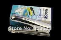 новое поступление и бесплатная доставка, noosy для двойной нано SIM-карты резак для iPhone 5 в