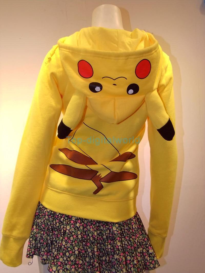 """Résultat de recherche d'images pour """"pokemon vetement"""""""