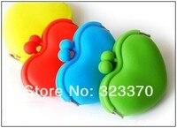 10 цветов! окружающей среды ААА 30 шт Mean цвет Портман кремний / бум, кремний Портман Моне, Моне кремния мешок