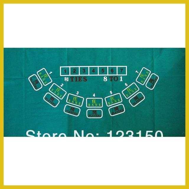 table cloth 8.jpg