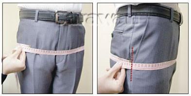 Measurement_hip