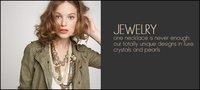 йк мода серьги бесплатная доставка жемчужные украшения # yb050