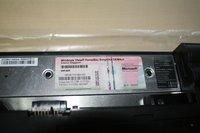 яркий черный 0578gvc ноутбук е40 серии ThinkPad в