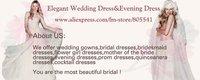 горячая распродажа автомобиля труба рукавов бисероплетение атласная и рюшами вечернее платье xjwj04