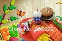 Детские образовательные игрушки 24 , 50 , 1200 , + +